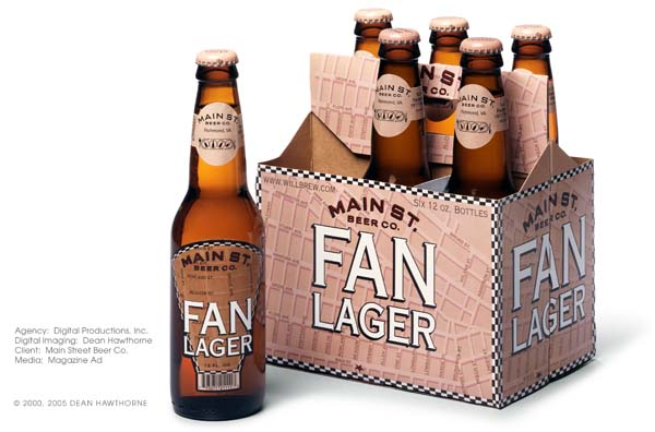 Fan Lager (web)