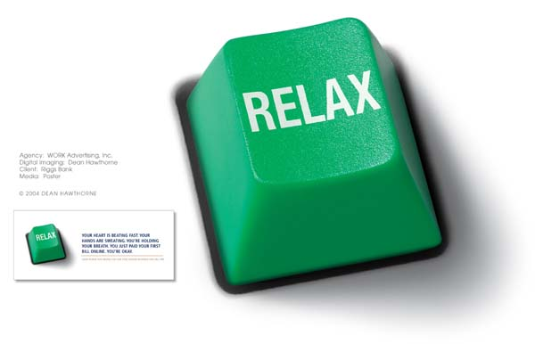 RELAX (web)